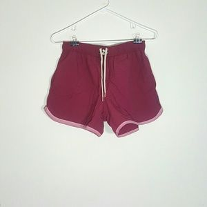 Other - Topman Swim | Shorts | S/M